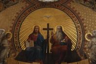 Toussaint et Jour de prière pour les défunts