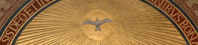 Homélie du 10 janvier 2021 Baptême du Seigneur